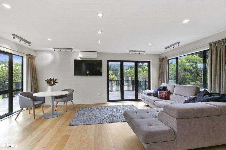 Property photo for 79 Takarau Gorge Road, Ohariu, Wellington, 6037