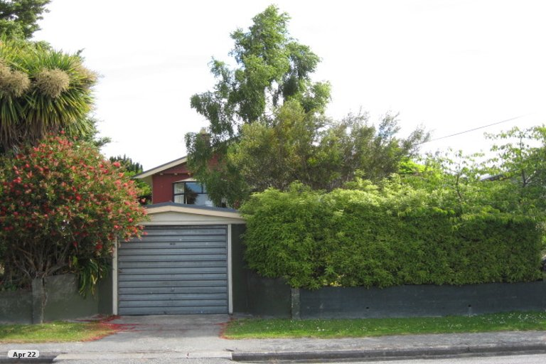 Property photo for 166 MacKenzie Avenue, Woolston, Christchurch, 8023