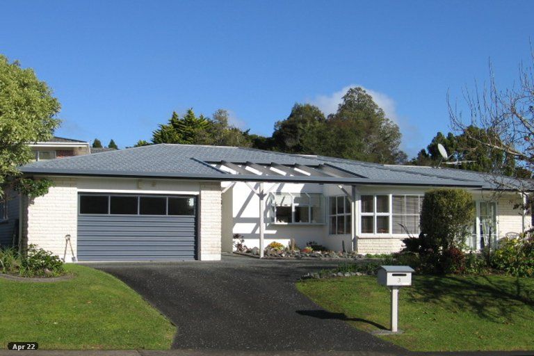 Property photo for 3 Melwood Drive, Warkworth, 0910