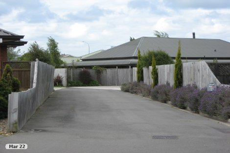 Photo of property in 11 Lowe Place Rangiora Waimakariri District