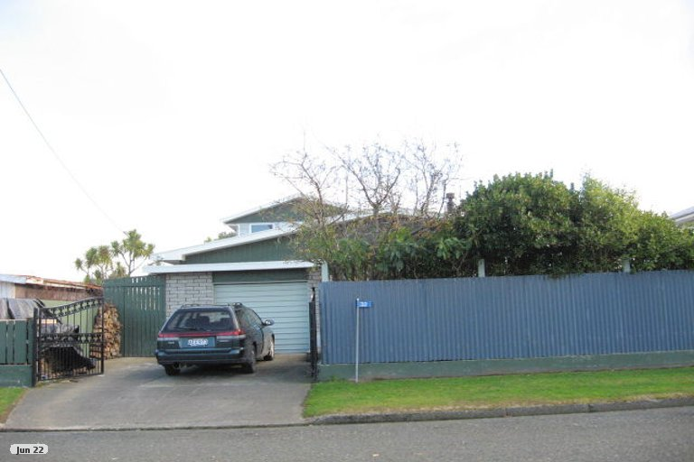 Property photo for 32 John Street, Otatara, Invercargill, 9879