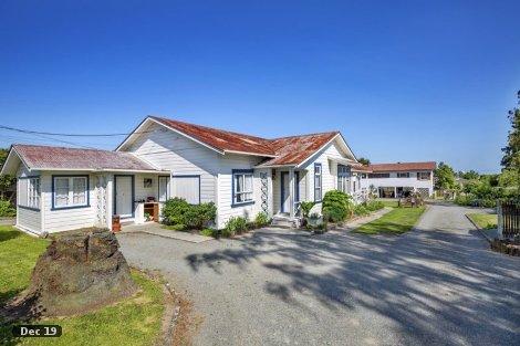 Photo of property in 7 Edward Street Richmond Tasman District