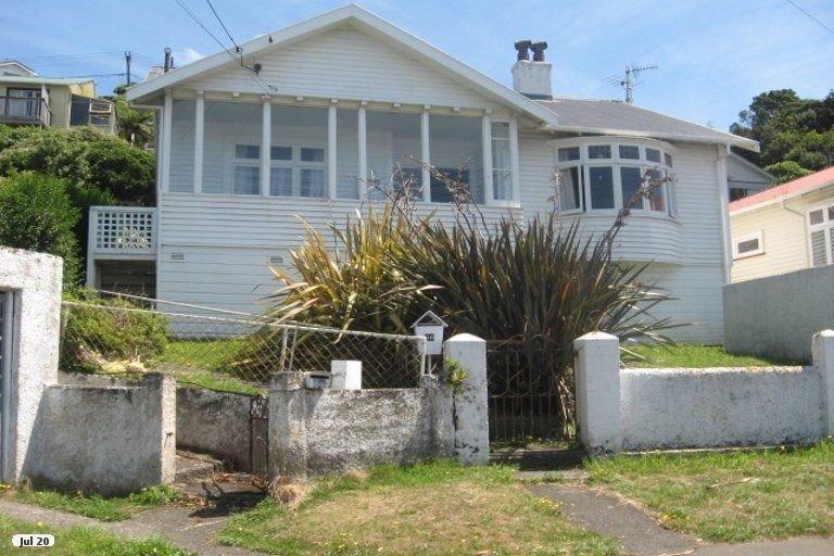 Property photo for 66 Hataitai Road, Hataitai, Wellington, 6021