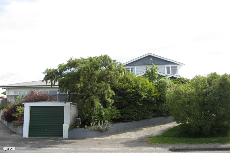 Property photo for 170 MacKenzie Avenue, Woolston, Christchurch, 8023