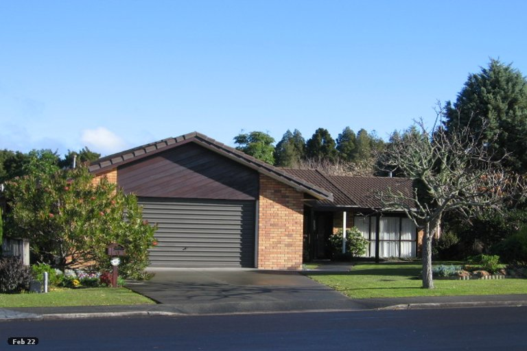 Property photo for 17 Melwood Drive, Warkworth, 0910