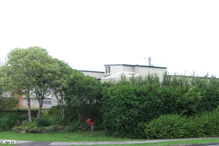 Property photo for 16 Meadway, Sunnyhills, Auckland, 2010