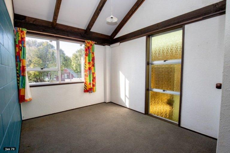 Property photo for 58 Kerepehi Town Road, Kerepehi, Paeroa, 3671