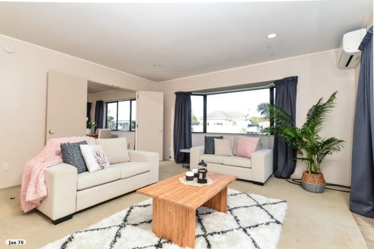Property photo for 4A Bolmuir Road, Forest Lake, Hamilton, 3200