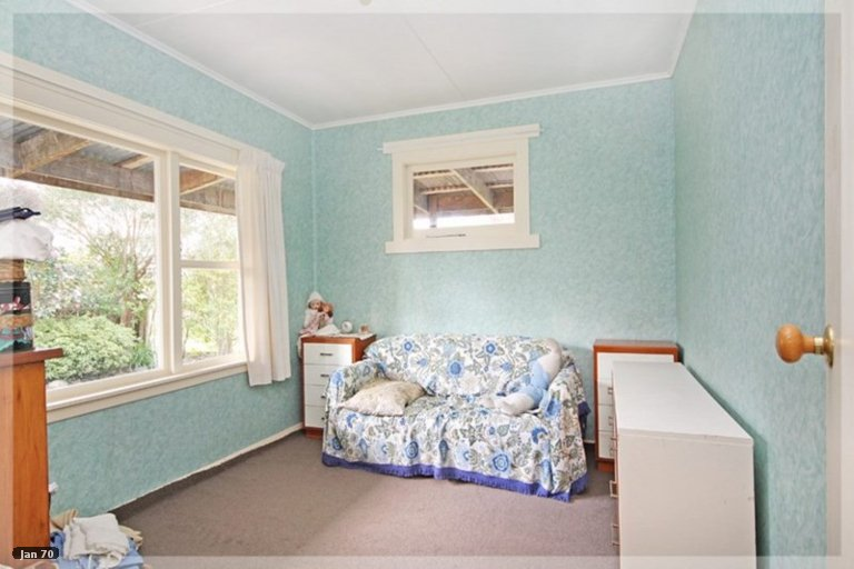 Photo of property in 558 Foxton Shannon Road, Foxton, 4893
