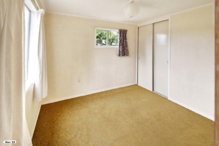 Property photo for 158 MacKenzie Drive, Twizel, 7901