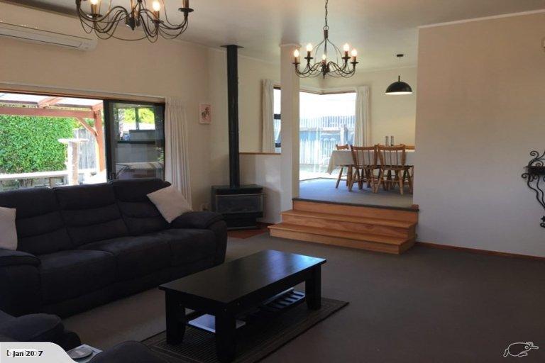Property photo for 22 Dover Road, Saint Andrews, Hamilton, 3200