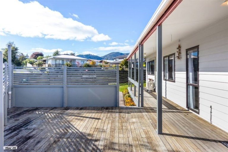 Property photo for 17 Kiddle Drive, Hilltop, Taupo, 3330
