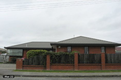 Photo of property in 2A Manchester Place Rangiora Waimakariri District