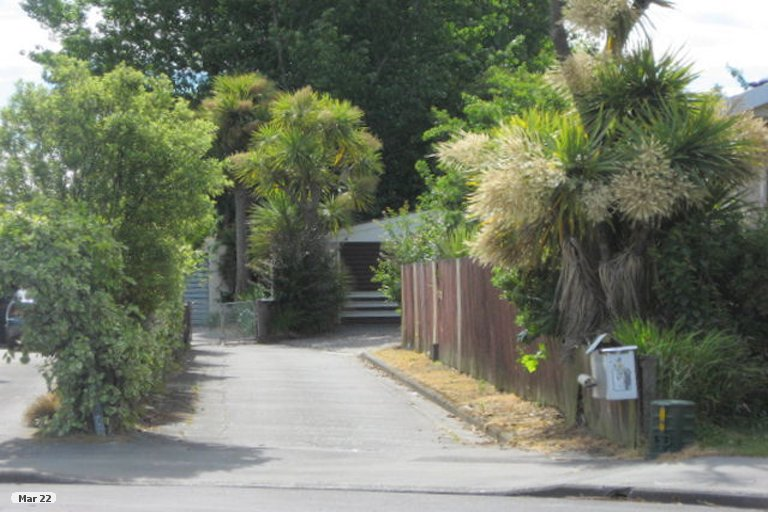 Property photo for 8 Seaforth Place, Woolston, Christchurch, 8023