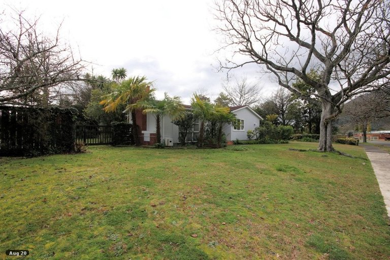 Property photo for 25 Bell Street, Kawerau, 3127