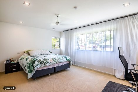 Photo of property in 13 Northern Rata Place Albany Auckland - North Shore