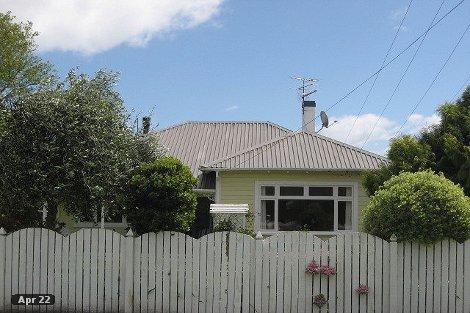 Photo of property in 31 Rose Street Springlands Marlborough District