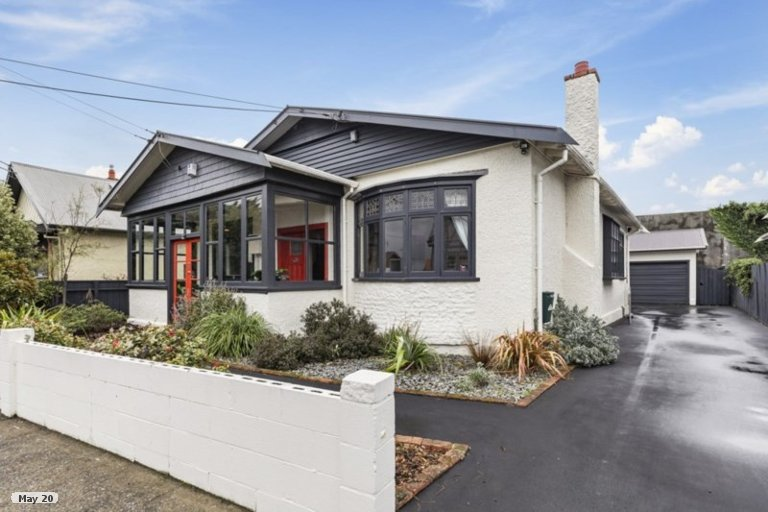 Property photo for 21 Campbell Terrace, Petone, Lower Hutt, 5012