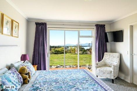 Photo of property in 47 Galeo Road Redwood Valley Tasman District