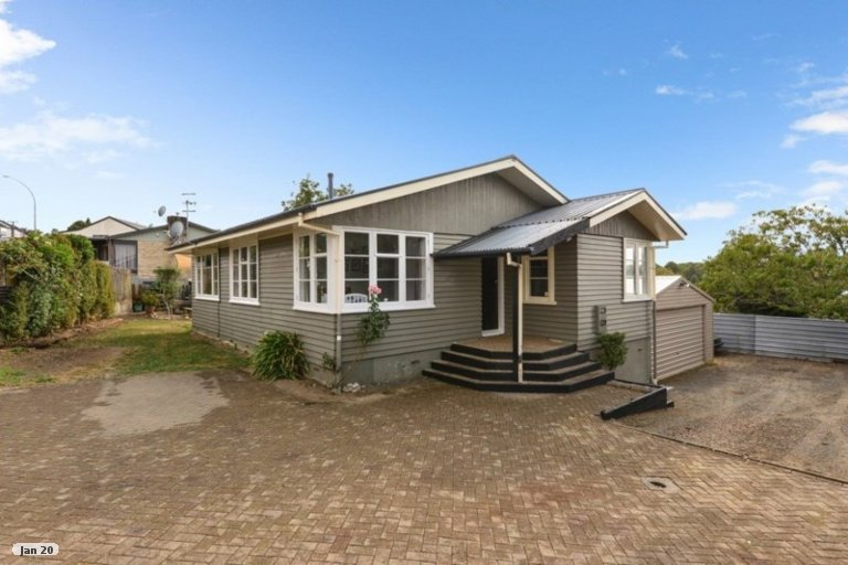 Property photo for 161 Tuhikaramea Road, Dinsdale, Hamilton, 3204