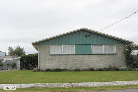 Photo of property in 4 Manchester Place Rangiora Waimakariri District