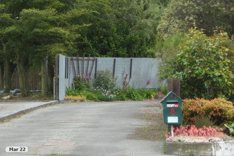 Photo of property in 8 Manchester Place Rangiora Waimakariri District