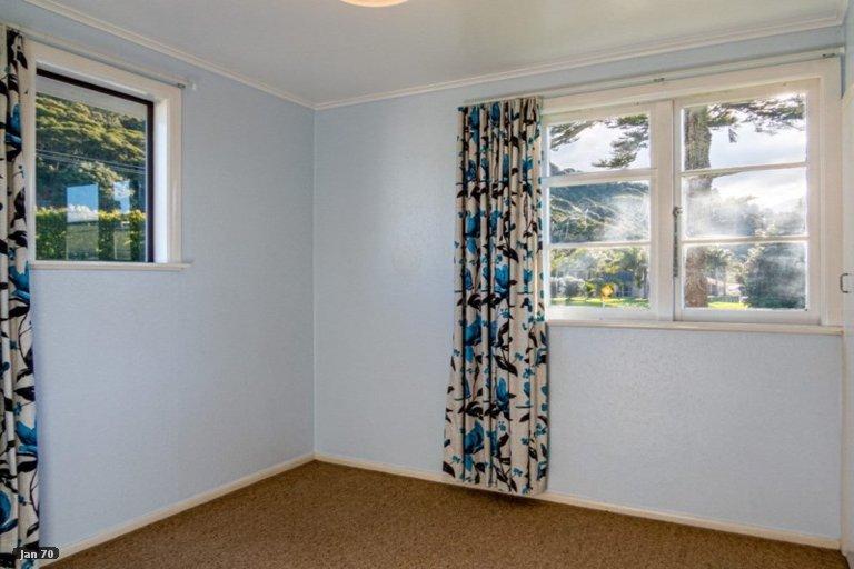 Property photo for 78 Pakeha Street, Matata, 3194