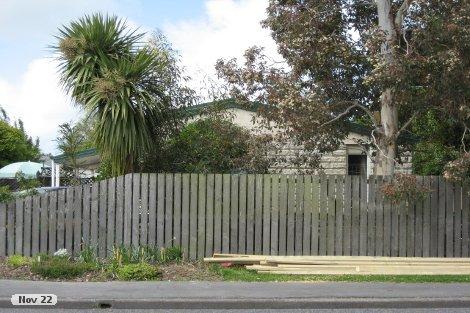 Photo of property in 6 Treffers Avenue Rangiora Waimakariri District