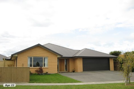 Photo of property in 4 Lowe Place Rangiora Waimakariri District