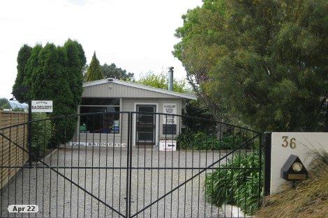 Photo of property in 36 Rose Street Springlands Marlborough District