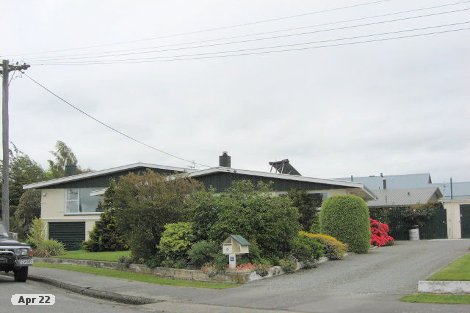 Photo of property in 6 Manchester Place Rangiora Waimakariri District