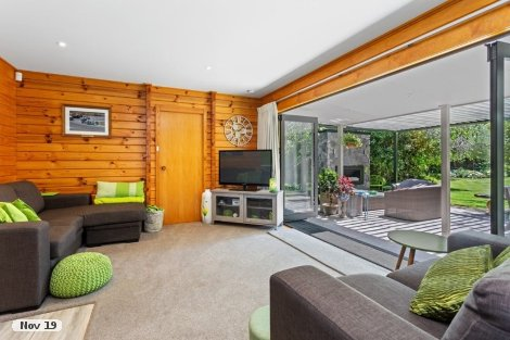 Photo of property in 3 Ron Brooking Close Rangiora Waimakariri District
