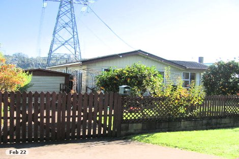 Photo of property in 24 Bass Road Albany Auckland - North Shore