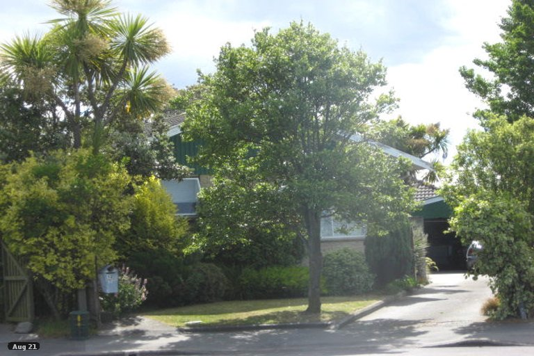 Property photo for 12 Seaforth Place, Woolston, Christchurch, 8023