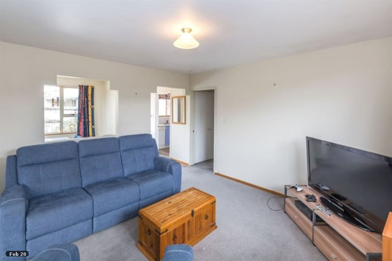 Property photo for 72A Wildberry Street, Woolston, Christchurch, 8023