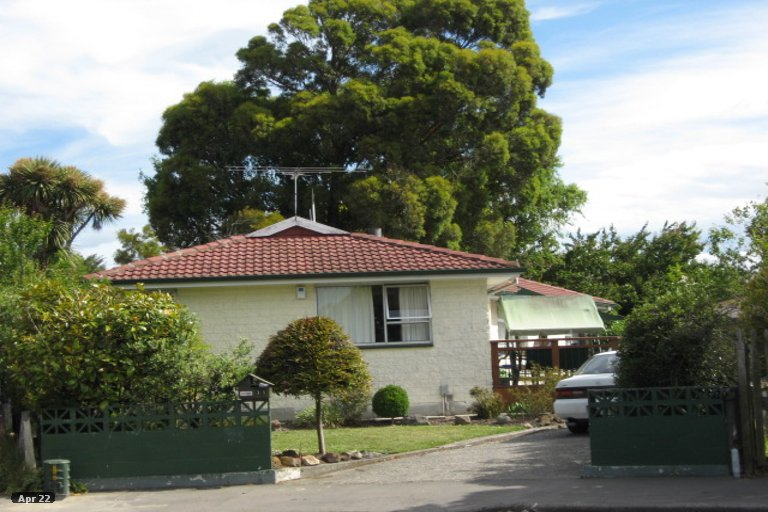 Property photo for 11 Seaforth Place, Woolston, Christchurch, 8023