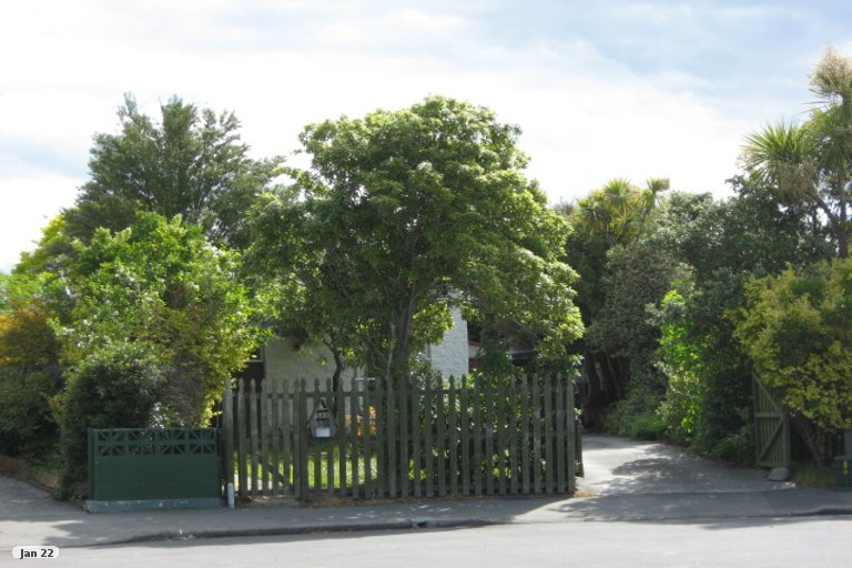 Property photo for 14 Seaforth Place, Woolston, Christchurch, 8023