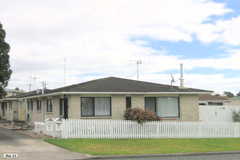 Property photo for 20A Kiteroa Street, Greerton, Tauranga, 3112