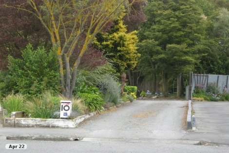 Photo of property in 10 Manchester Place Rangiora Waimakariri District