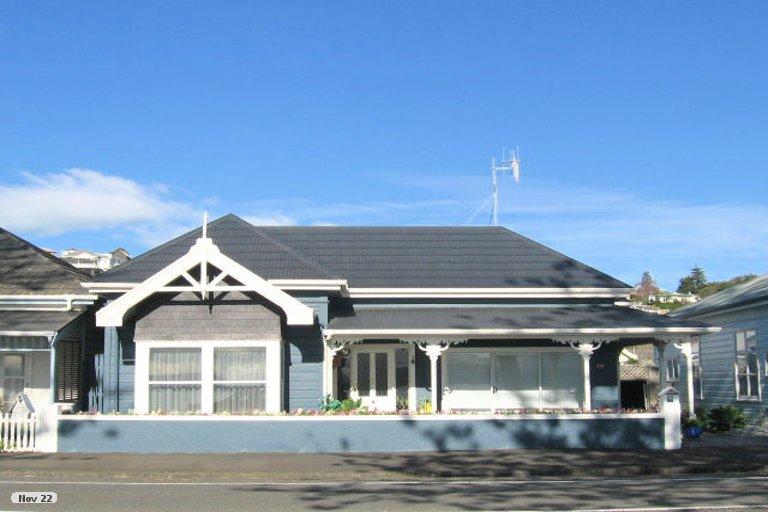 Photo of property in 68 Hardinge Road, Ahuriri, Napier, 4110