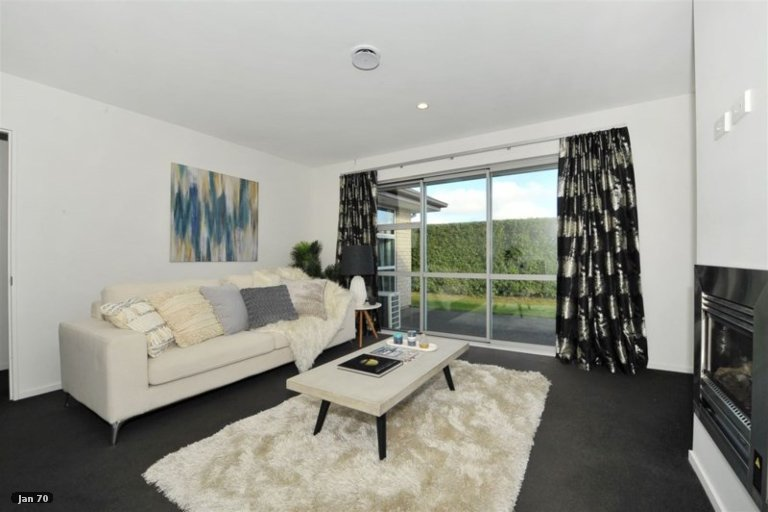 Property photo for 18 Mariposa Crescent, Aidanfield, Christchurch, 8025