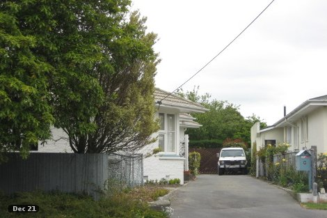 Photo of property in 9 Manchester Place Rangiora Waimakariri District