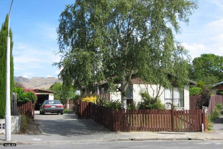 Property photo for 7 Seaforth Place, Woolston, Christchurch, 8023