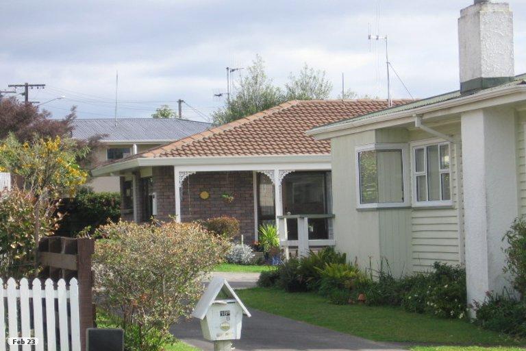Property photo for 18B Kiteroa Street, Greerton, Tauranga, 3112