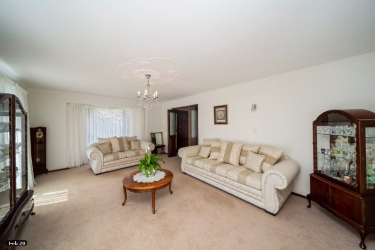 Photo of property in 311 Opunake Road, Cardiff, Stratford, 4391