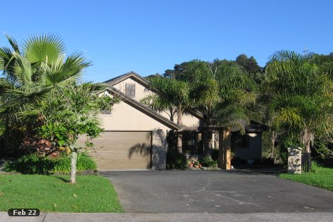 Photo of property in 14 Landing Drive Albany Auckland - North Shore