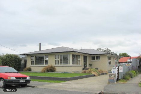 Photo of property in 3 Manchester Place Rangiora Waimakariri District