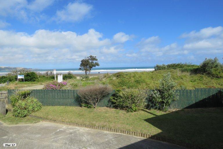 Photo of property in 44 Kaka Street, Ahipara, Kaitaia, 0481