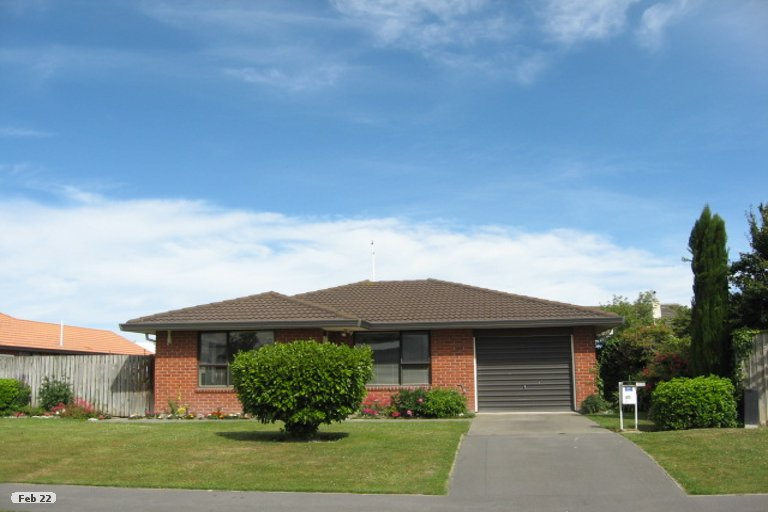 Property photo for 15 Palamino Place, Woolston, Christchurch, 8023