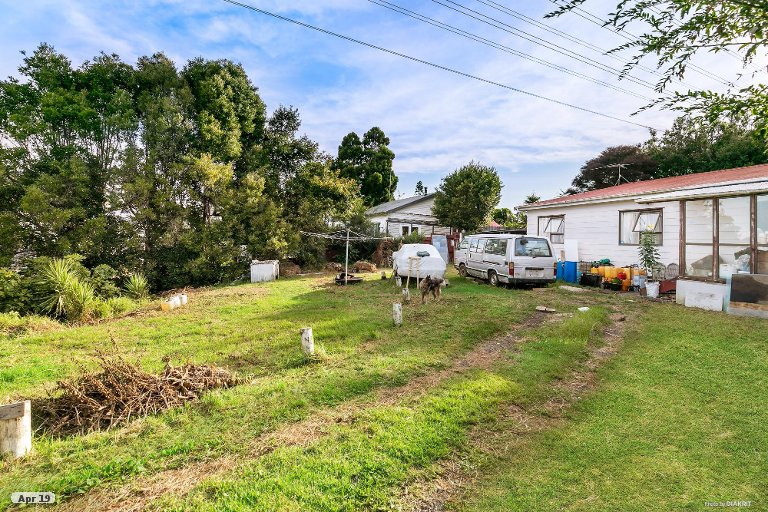 Photo of property in 3A Earlsworth Road, Mangere East, Auckland, 2024